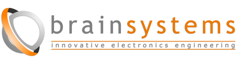 BrainSystems Innovative Electronics engineering